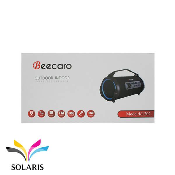 beecaro-bluetooth-portable-speaker-k-1202