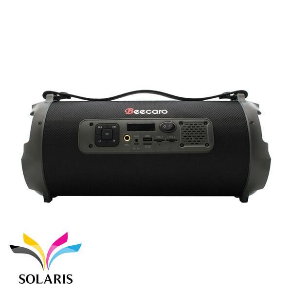 beecaro-bluetooth-portable-speaker-k1202