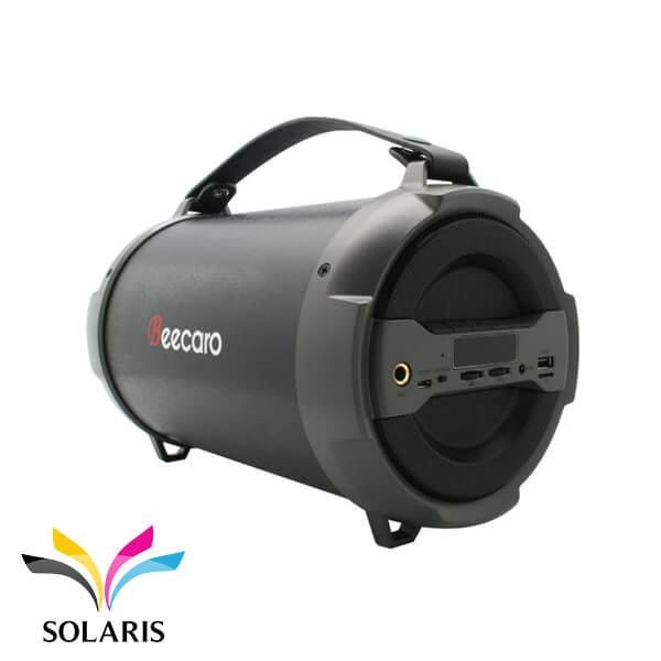 beecaro-bluetooth-portable-speaker-x114