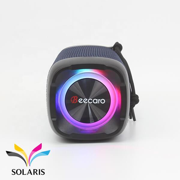 beecaro-speaker-gf-402