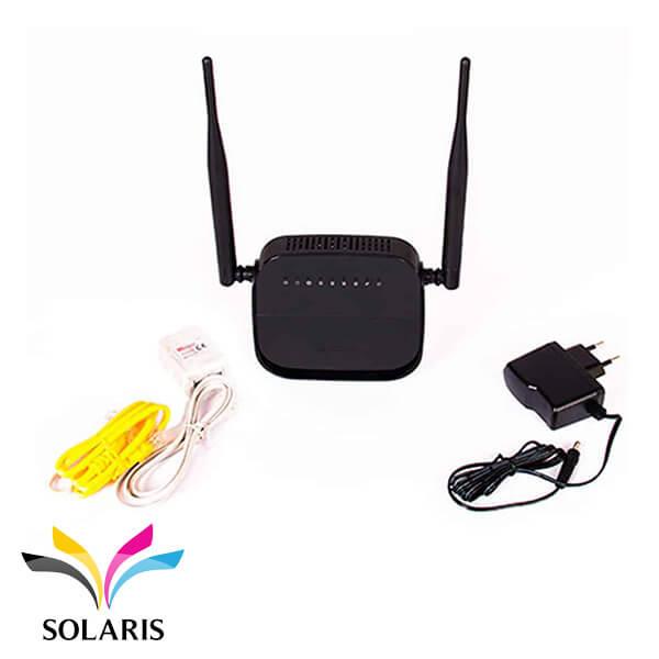 d-link-adsl-modem-dsl-124