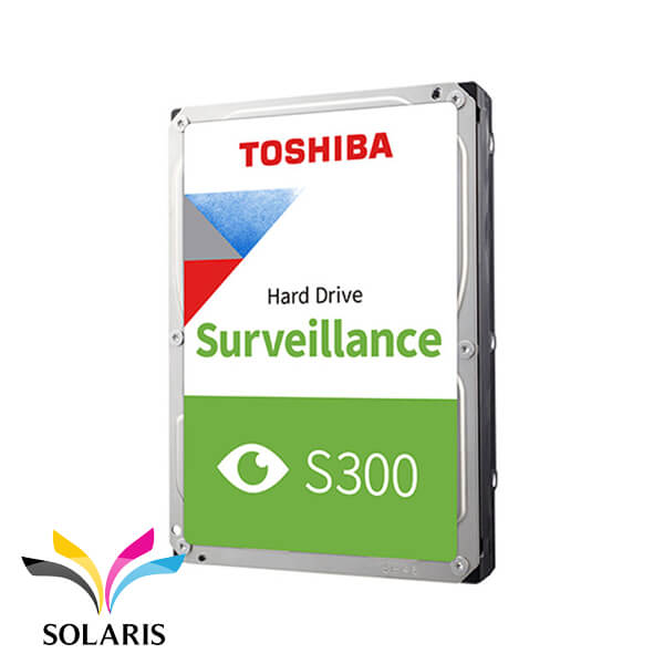 toshiba-internal-hard-4tb-s300