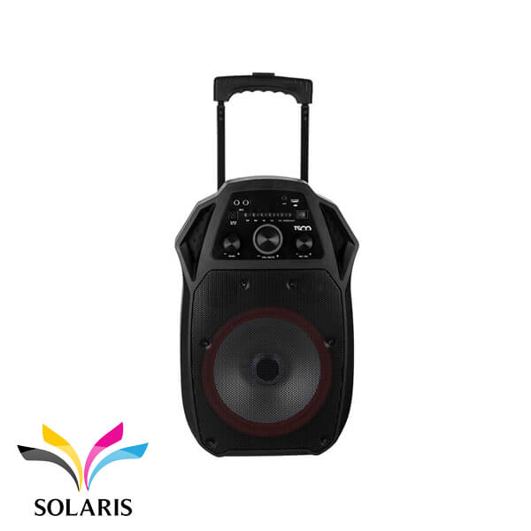 tsco-bluetooth-speaker-portable-ts-1850