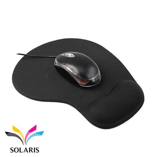 tsco-mouse-pad-tmo22