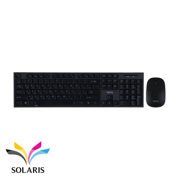 tsco-wireless-keyboard-mouse-tkm-7020w