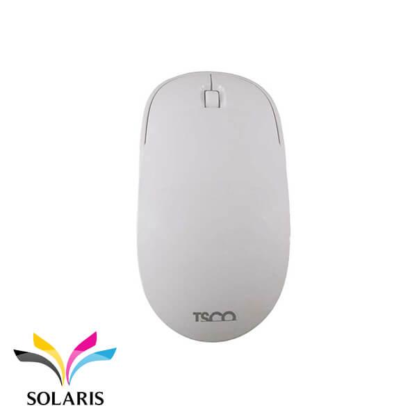 tsco-wireless-mouse-tm-665w