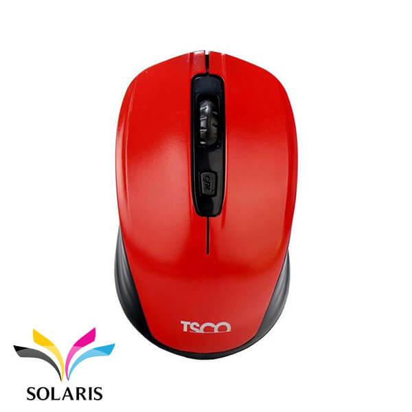 tsco-wireless-mouse-tm-666w
