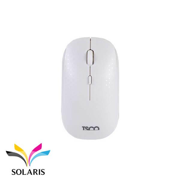 tsco-wireless-mouse-tm-700w