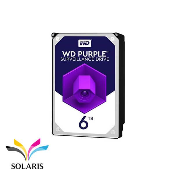 western-digital-hdd-internal-hard-purple