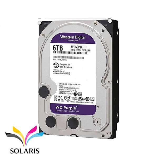 western-digital-hdd-internal-purple
