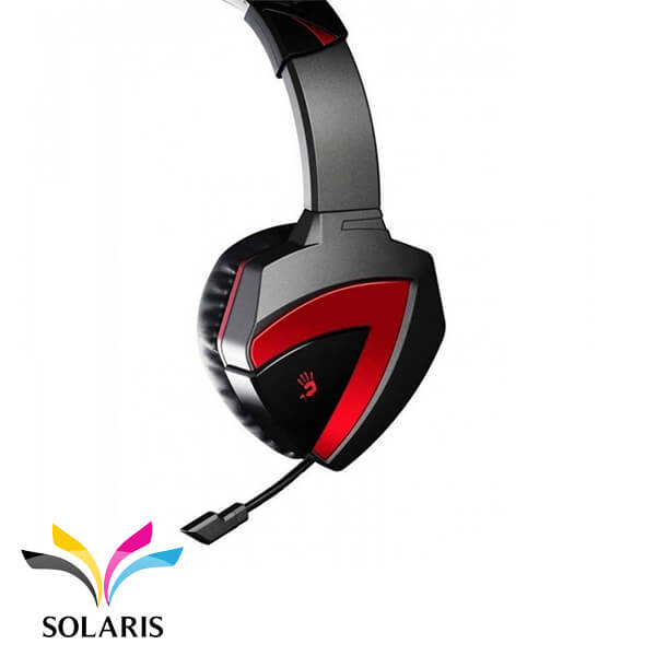 a4tech-bloody-headset-g500