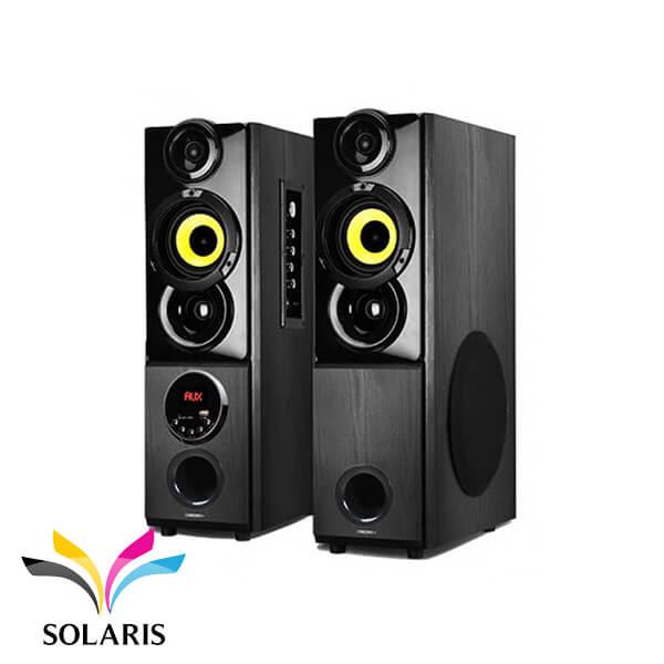 concord-speaker-sa-bx2635