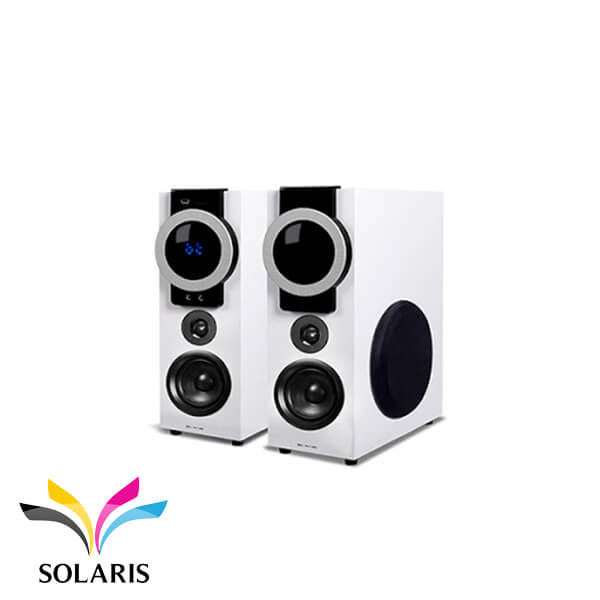 concord-speaker-sa-bx2660