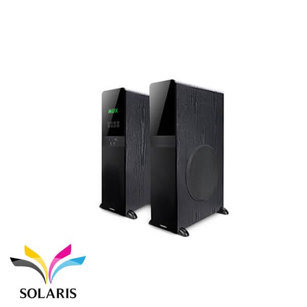 concord-speaker-sa-fx2650