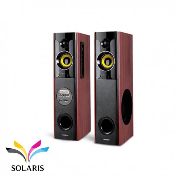 concord-speaker-sa-vx2622