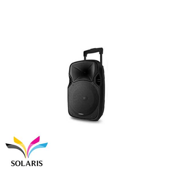 concord-speaker-ts-f810
