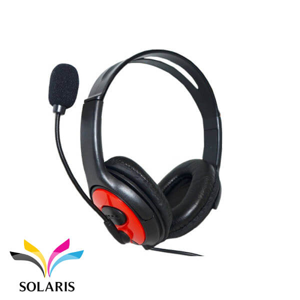 headset-gaming-x30