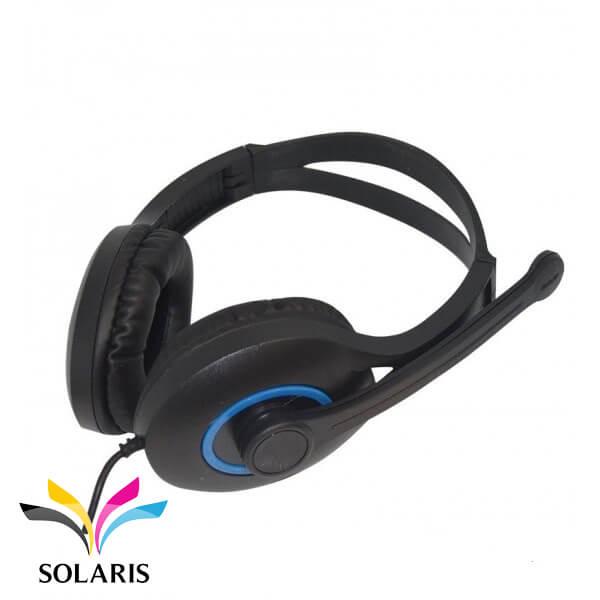 headset-gaming-x31