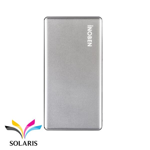 inoben-powerbank-10000mah-qpd10