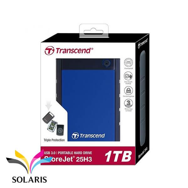 transcend-external-hard-disk-storejet-25h3-1tb