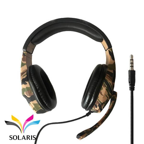 tucci-a1-headset