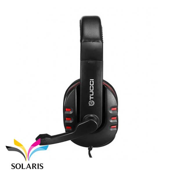 tucci-a5-headset