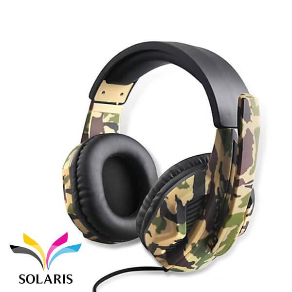 tucci-headset-a-1