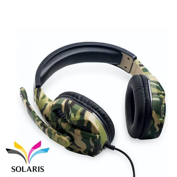 tucci-headset-a1