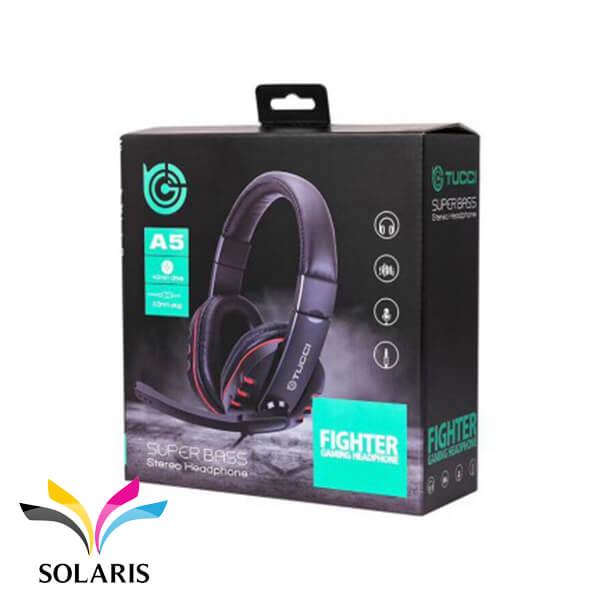 tucci-headset-a5