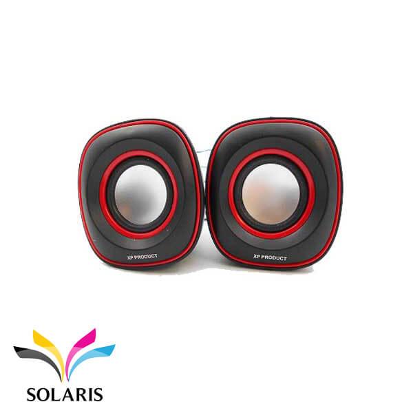 xp-product-desktop-speaker-xp-su32