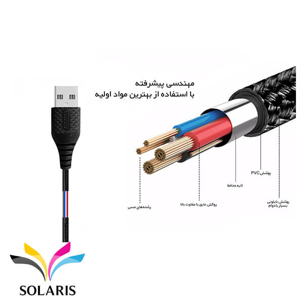 beyond-ba-307-usb-to-microusb-cable2m