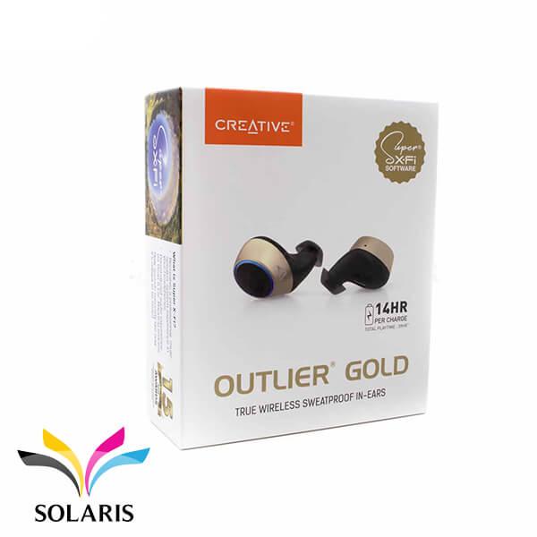 creative-bluetooth-headphone-outlier-gold