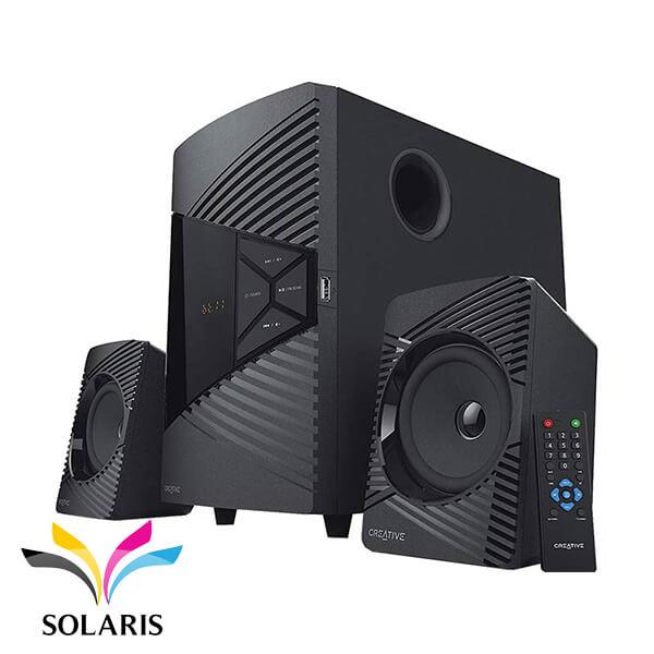 اسپیکر دسکتاپ Creative مدل SBS E2500