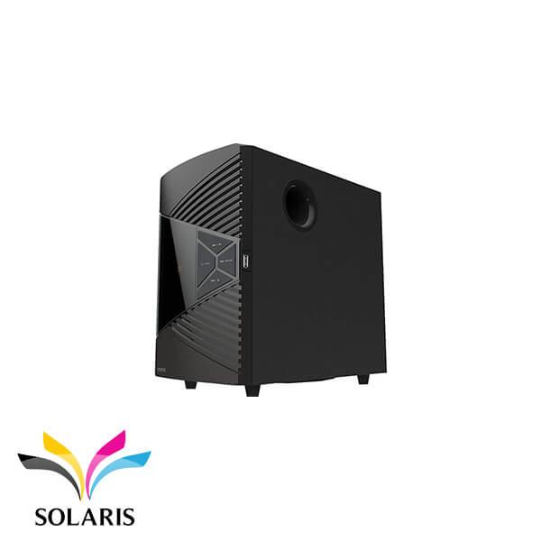 creative-desktop-speaker-sbs-e2500