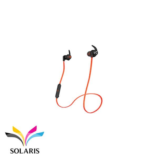 creative-outliersports-bluetooth-headphone
