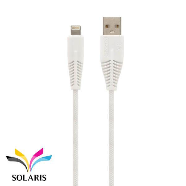 nafumi-m9i-usb-to-lightning-cable