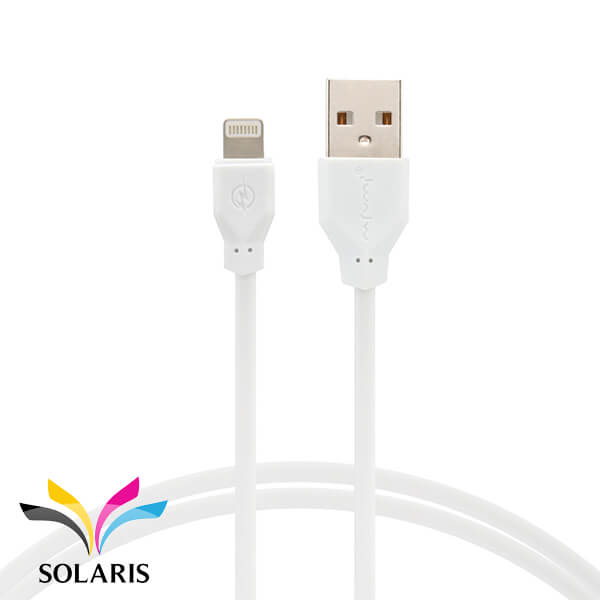 nafumi-usb-to-lightning-m10i-convertor-charger-cable