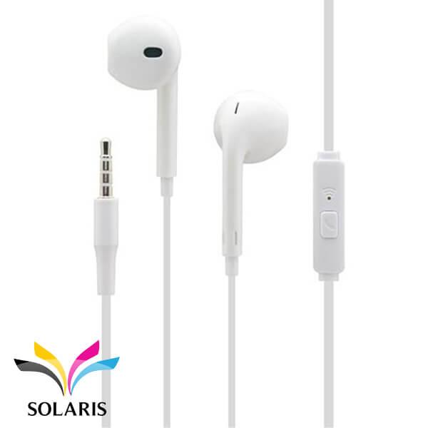 nafumi-x10-headset