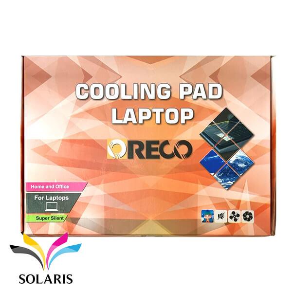 oreco-coolpad-super-silent