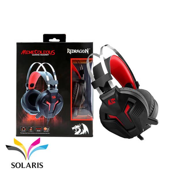redragon-gaming-headset-h-112