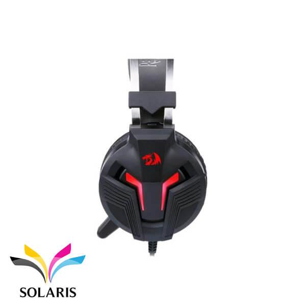 redragon-gaming-headset-h112