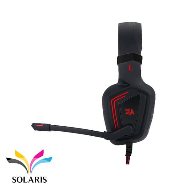redragon-gaming-headset-h310