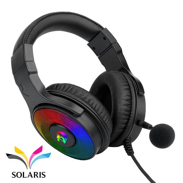 redragon-gaming-headset-pandora-h-350