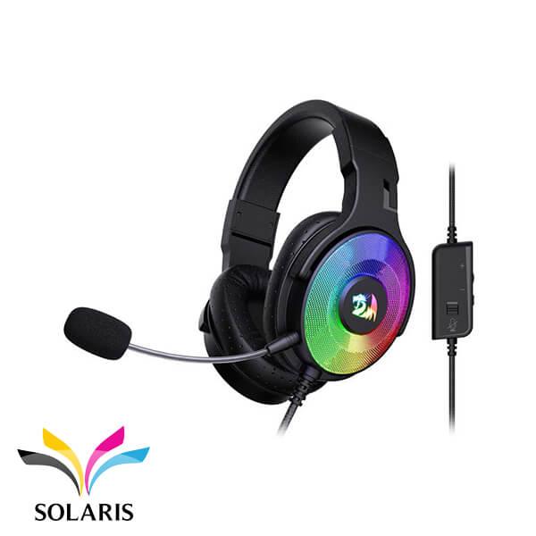 redragon-gaming-headset-pandora-h350