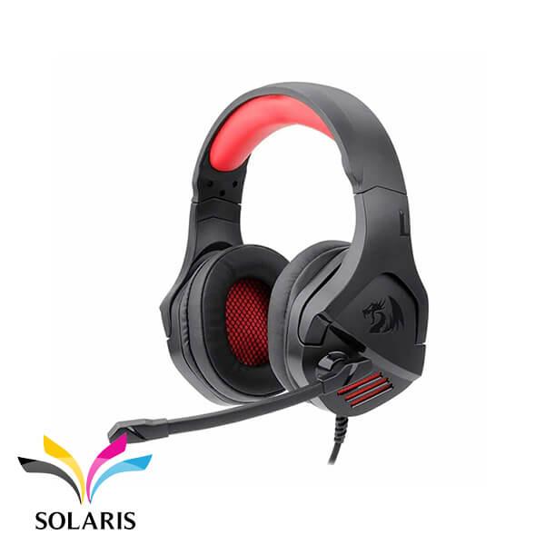 redragon-gaming-headset-theseus-h250