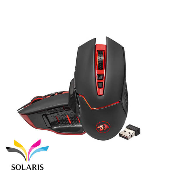 redragon-gaming-mouse-m-690