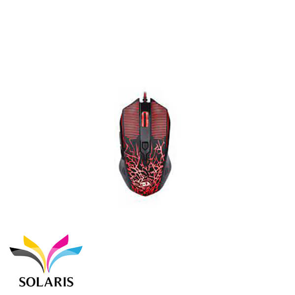 redragon-gaming-set-s107-mouse