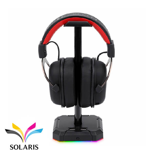 redragon-headphone-holder-ha-300