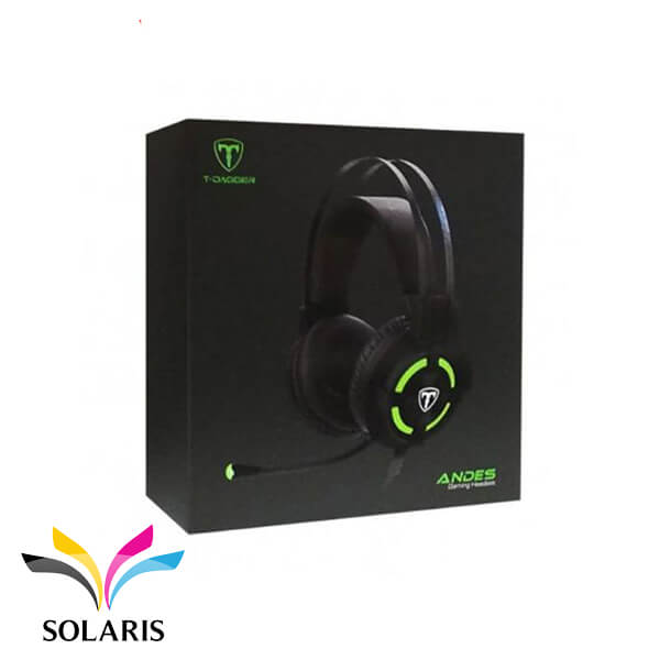 t-dagger-gaming-headset-andes-t-rgh300