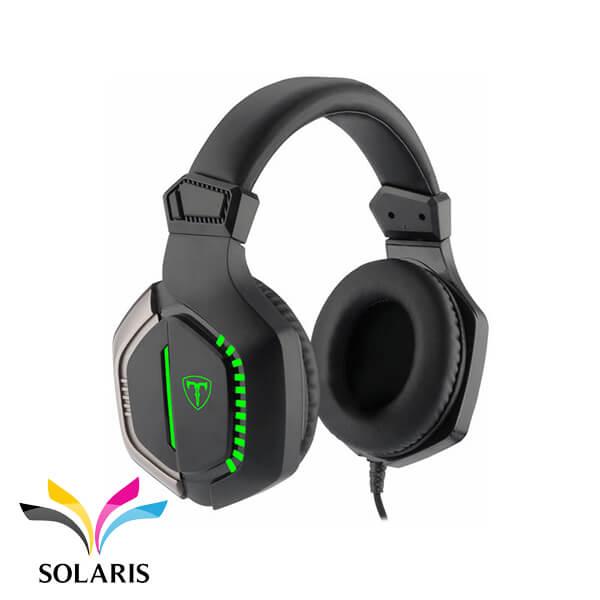 t-dagger-gaming-headset-eiger-t-rgh208